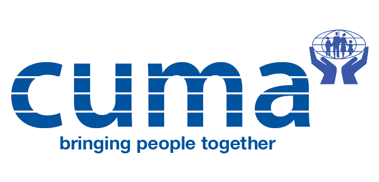 CUMA Credit Union Managers Association